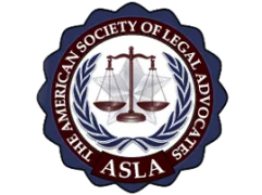 aqsla_logo__270px-640w