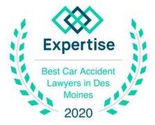expertise-logo-4345a993-640w