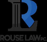Rouse Law, PC