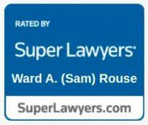 super-lawyers-640w